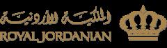 RJ-logo