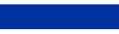 UA-logo