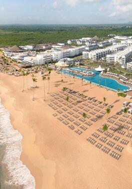 May Half Term at Nickelodeoon Resort!