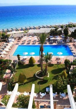 Best value All Inclusive