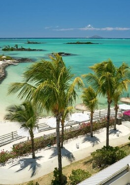Amazing Mauritius, Adult Only! All Inclusive!